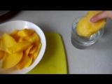 косточка_от_манго1