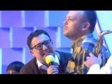 Радио Свобода - Музыкальный Фристайл  | КВН. Высшая лига 2017 - Первый полуфинал