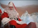 Рождественская история A Christmas Story (1983)