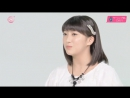 Part 4 Morning Musume 20th Anniversary Special Project
