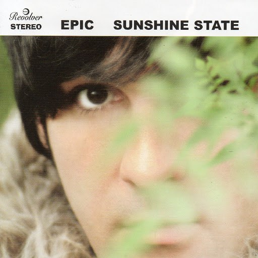Epic альбом Sunshine State
