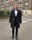Nikolay Popov фото #29