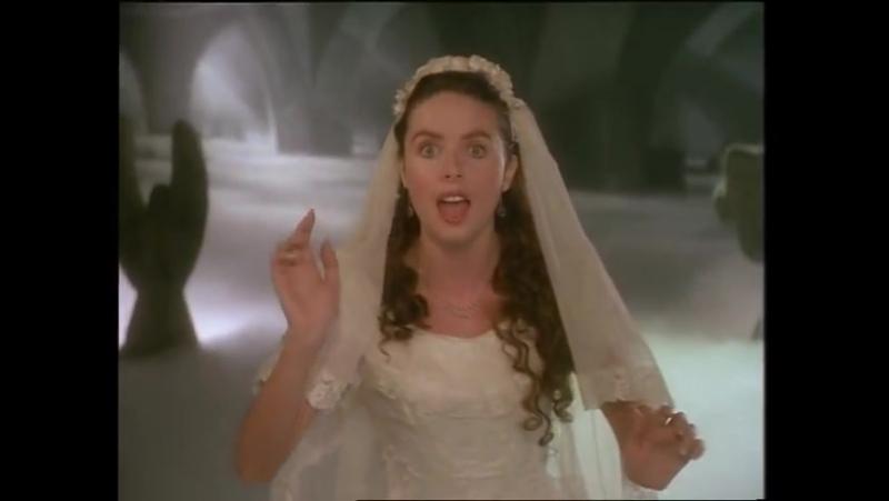 Sarah Brightman, Steve Harley - The Phantom Of The Opera