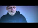 DJ Revolution - Man Or Machine