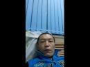 Daurenbek Bimanov - Live