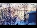 Взрыв бытового газа на Свердлова 6 1