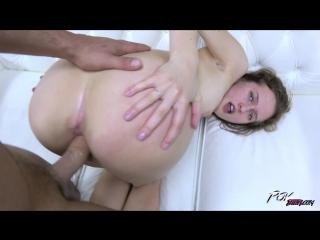 Tina [HD 1080, all sex, POV, russian, new porn 2018]