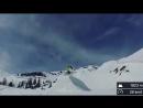 @ emilulsletten 🤘🏼 snowboardingarborarborsnowboardsrussiasunsportmoodарборсноубордроссиямоскваmoscowsaintpspbsain
