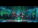 Индийская песня из фильма Близнецы 2.