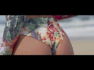 Neiked - Sexual (Kyco x Barkley Remix)