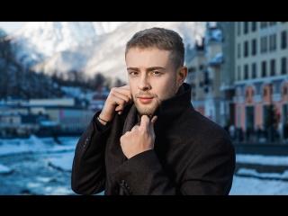 Егора Крида обвинили в плагиате