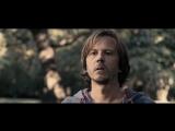 Сербский фильм (2010) BDRip 2,17 реж.С.Спасоевич.