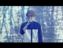 Baby Don't Cry 'The EXO'luXion' in Seoul
