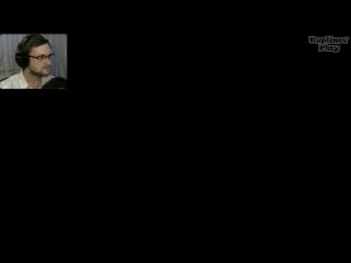 [Kuplinov ► Play] SCP-087-B Kuplinov Mod ► КУПЛИНОВ ИСПУГАЛСЯ КУПЛИНОВА ► ИНДИ-ХОРРОР