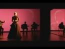 Mariza - Transparente - from the movie FADOS
