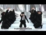 Keyakizaka46 - Kaze ni Fukarete mo [MUSIC FAIR 2017-11-11]