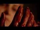 Multifandom 13 | Bohemian Rhapsody