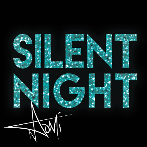 Naomi альбом Silent Night