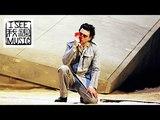 CARMEN (Georges Bizet), Staatsoper Berlin 2006, Daniel Barenboim ACT 2