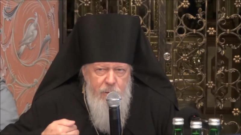 Русские это богоизбранный народ пострадавший за грехи всего человечества