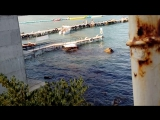 Судак(Новый свет) море