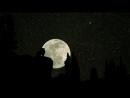 Агата Кристи- Черная Луна (фан-клип)