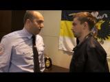 Полицейский с рублёвки. Вся правда о спинерах