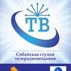 Телекомпания СТВ (Сибай)