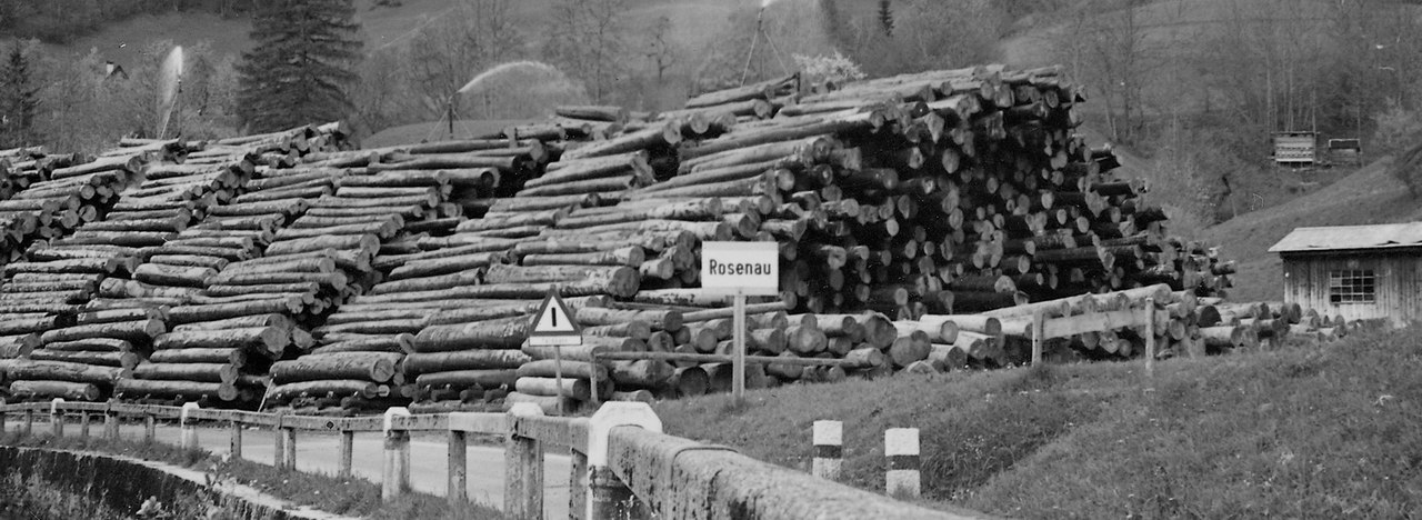 Компания Rohol из Розенау (Австрия)