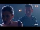 Horny Angry Tango - Crazy Ex-Girlfriend - feat. Rachel Bloom Scott Michael F