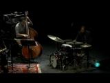Wayne Shorter Quartet - Heineken Jazzaldia 2017