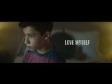 Blake McGrath - Love Myself