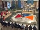Hay Aspet Հայ Ասպետ N7 Nov 2008 интеллектуальные состязания арм школьников на гуманитрные темы на арм Армения