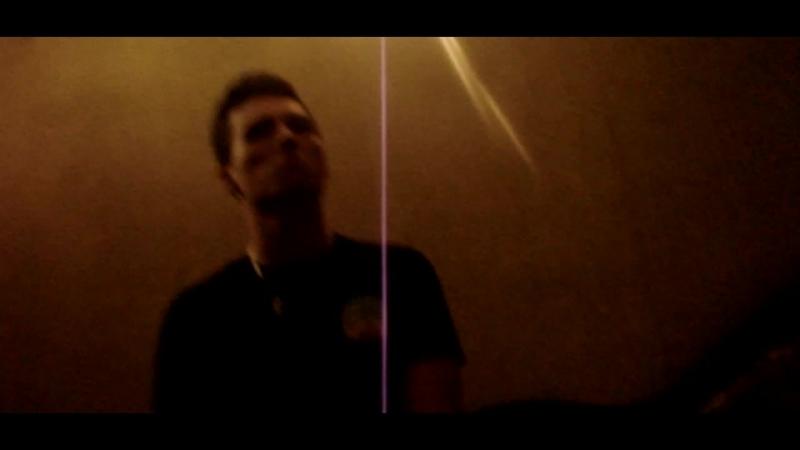 Yungjerry Бездельник Music Video