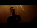 Yungjerry - Бездельник Music Video