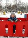 Елена Новикова фото #13