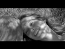 Anais Anais, Cacharel - Kate Moss [360p]