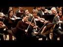 Ligeti: Concert Românesc - Otto Tausk - Sinfónica de Galicia