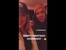 Instagram Chelsea Spack 26 12 17 4