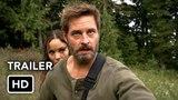 Colony Season 3 Trailer (HD)/Трейлер третьего сезона сериала Колония