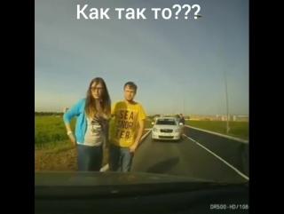 Нет слов!))) #car #cars #снег #cars #зима #сугробы #drive #driver  #vehicles #instagramanet #instatag #instacar #instacars #авто