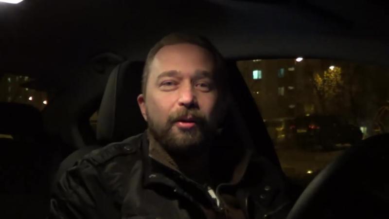 Бойкот Яндексу 14 декабря 2017 Пригласили в Гетт