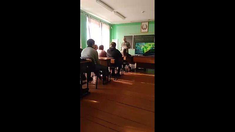 Максим Конаплев - Live