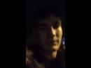 Бауржан Мергалиев Live