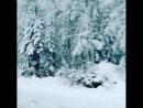 Красота)) . . . . . морозы морозисолнце снегид Погода в городах России 12.10.2017