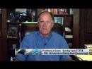 Carolina Panthers vs. Detroit Lions _ Week 5 Game Preview _ NFL Playbook