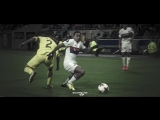 Memphis vs Villareal | Abutalipov | vk.com/nice_football