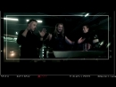 2. ∆ Мстители Эра Альтрона ∆ Avengers Age of Ultron ∆ русский трейлер