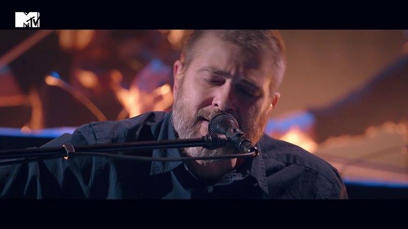 Сплин – Оркестр (MTV Unplugged)