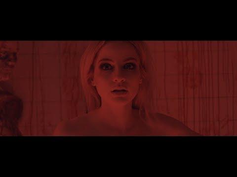 MXMS - The Run (Official Music Video)